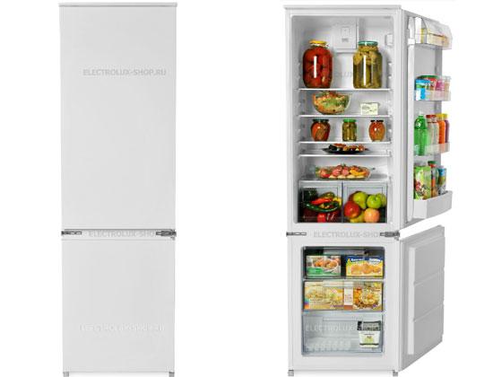 Описание холодильник двухкамерный zanussi zrb934pwh2
